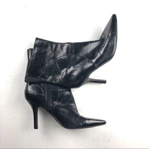 Nine West NWBlushy Boots